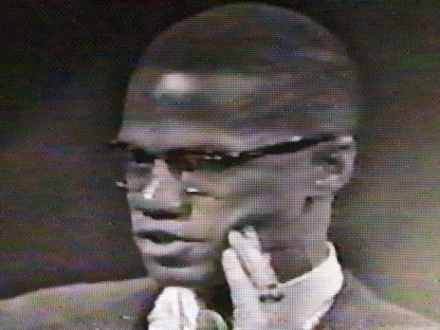 Malcolm X (640x480)