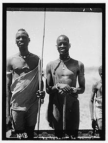 220px-Sudan_Malakal_two_Shiluki_1936