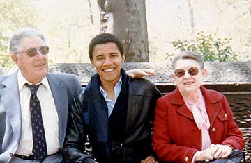 360_obama_grandmother_1103