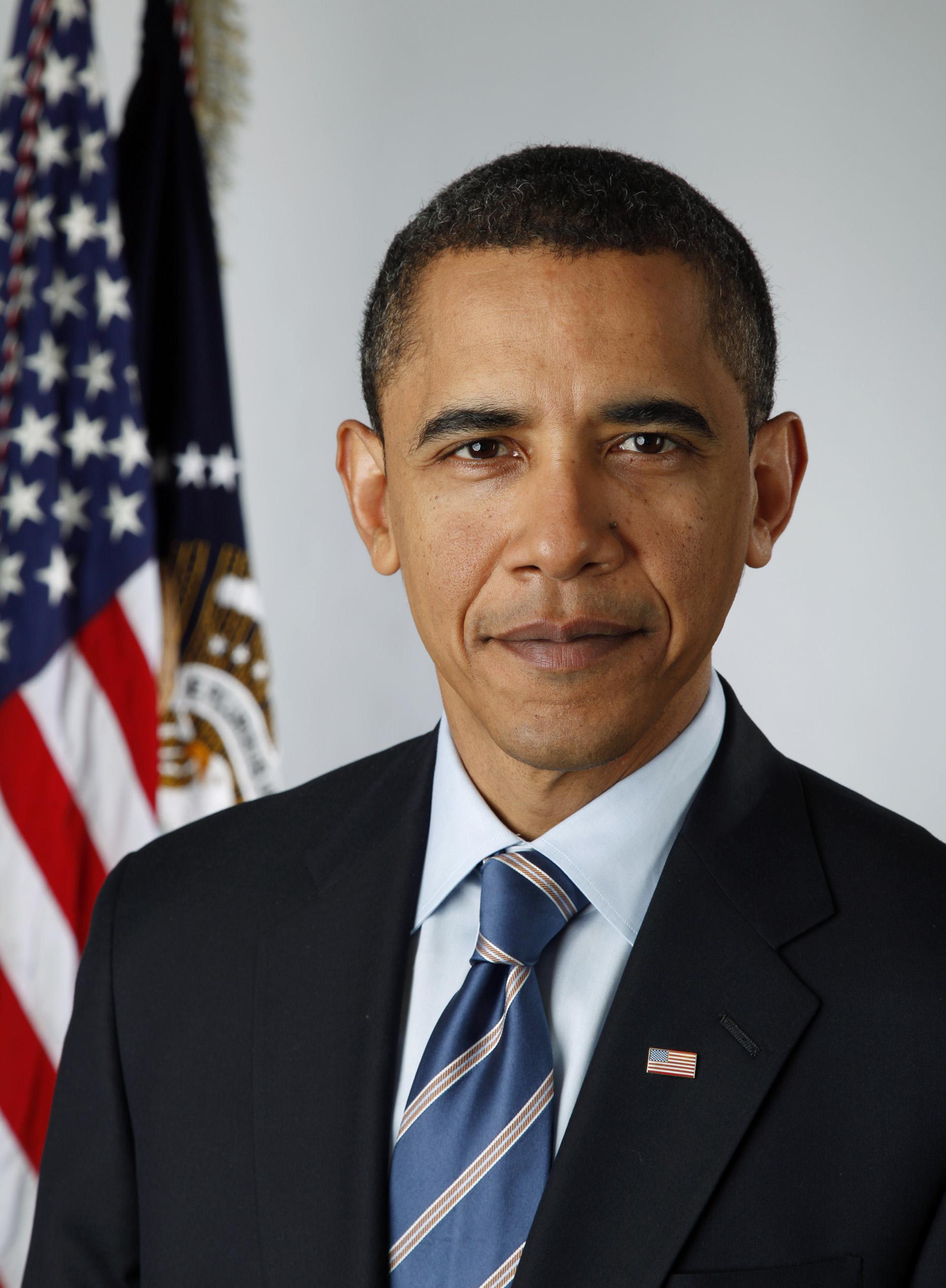 obama_genealogy