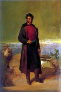 Vicente_Guerrero_(1865)