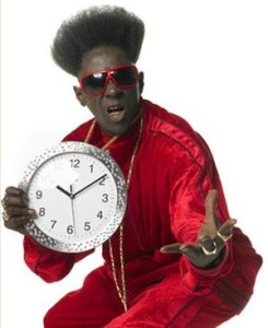 William_Drayton_Jr_Flavor_Flav_jewelry