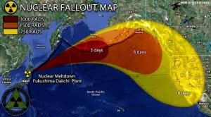 air fukushima_radiation_nuclear_fallout_map