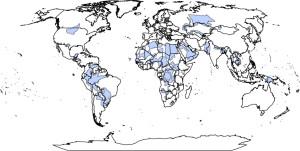 aquifers