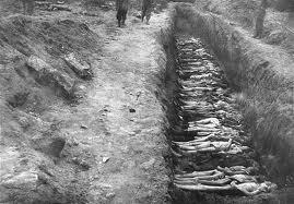 death camp 2