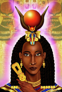 the-egyptian-goddess-of-love-hathor-emhotep-richards