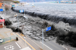 tsunami-japan-11