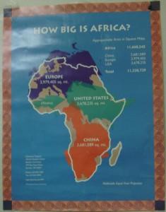 Africa IMG_20131207_171134
