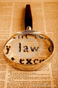 law-constitution-25125060