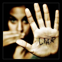 lcdc-liar-main_full