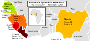 2014_Ebola_virus_epidemic_in_West_Africa