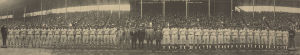 1920px-1924_Negro_League_World_Series