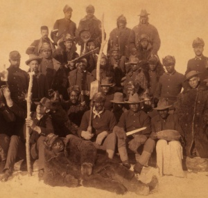 Buffalo_soldiers1exp