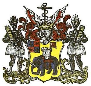 blog-royal-african-logo