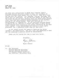 rodney king letter 3