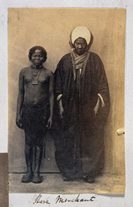 Egyptian_Slavemaster_and_Slave