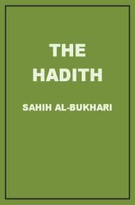 Hadith 1
