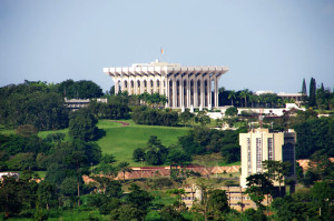 Cameroon-Presidential-palace2