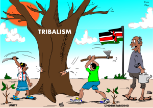 cutting-tribalism