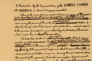 Declaration_of_Independence_draft_(detail_with_changes_by_Franklin)