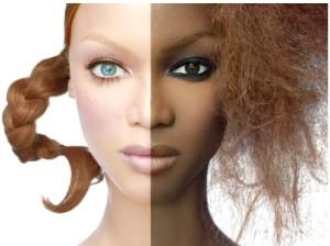 skin-bleaching 1