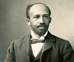 Dubois 2